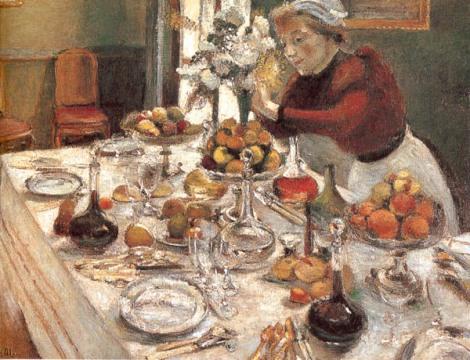 matisse_dinner_table