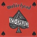 motorhead-ace-of-spades3
